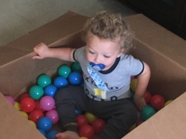 Peyton-in-the-box
